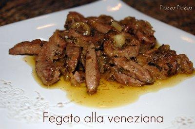 Fegato-alla-veneziana