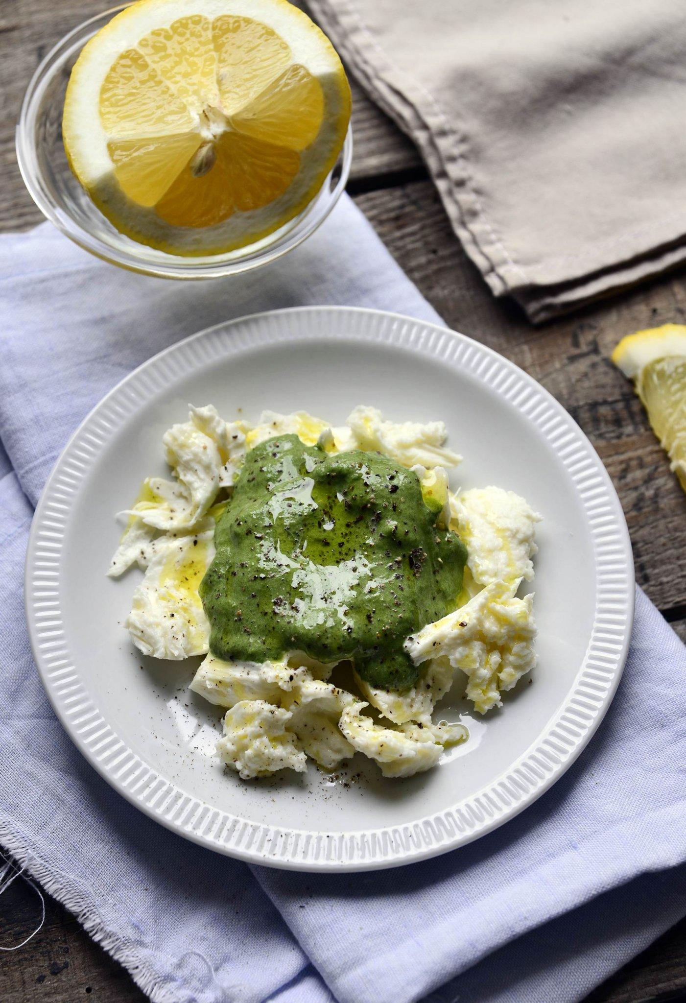 mozzarella spenot martassal2