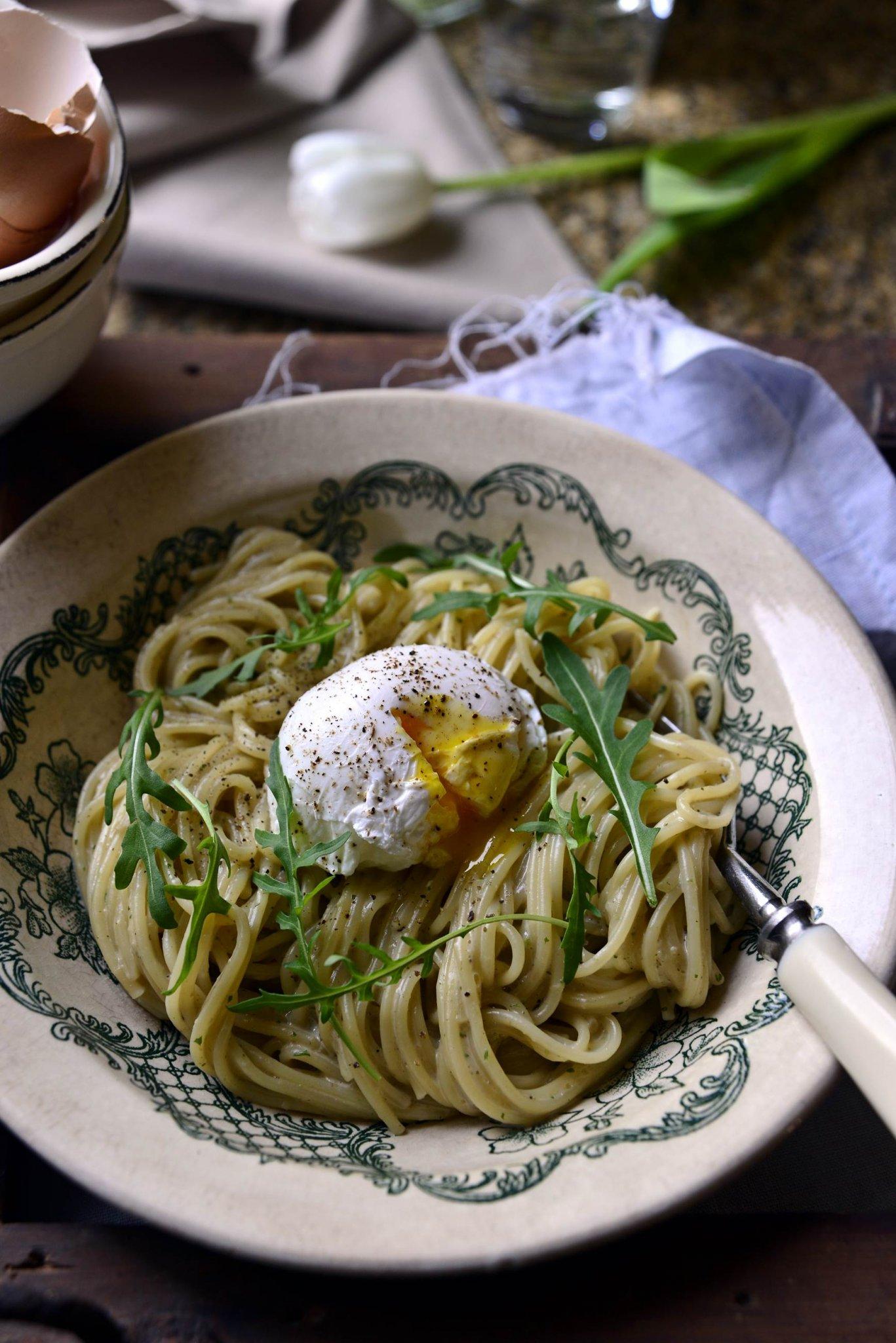 gombaszoszos spagetti5