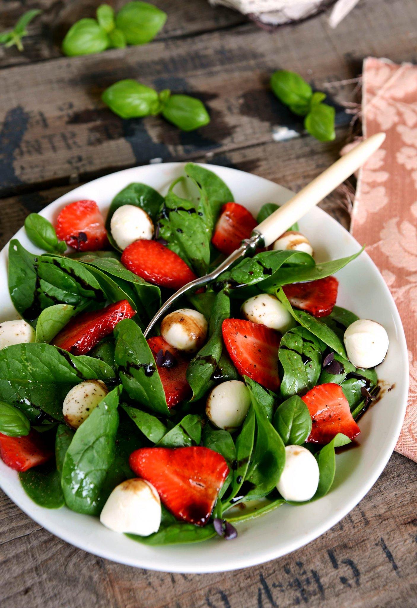 eper-spenot salata