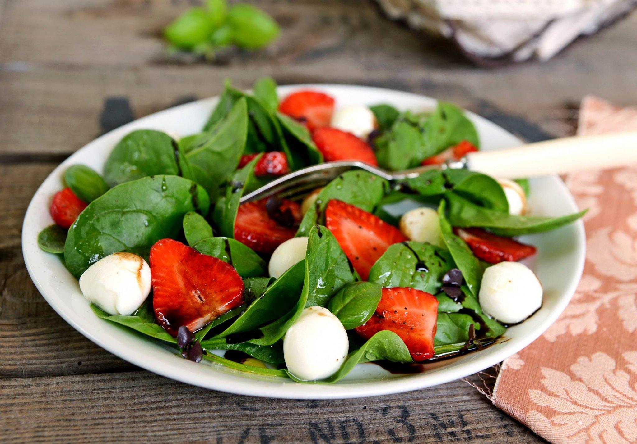 eper-spenot salata2