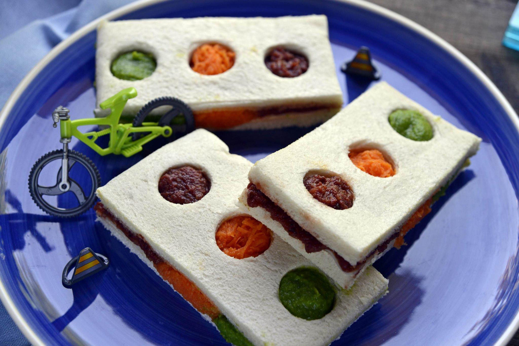 jelzolampa szendvics1