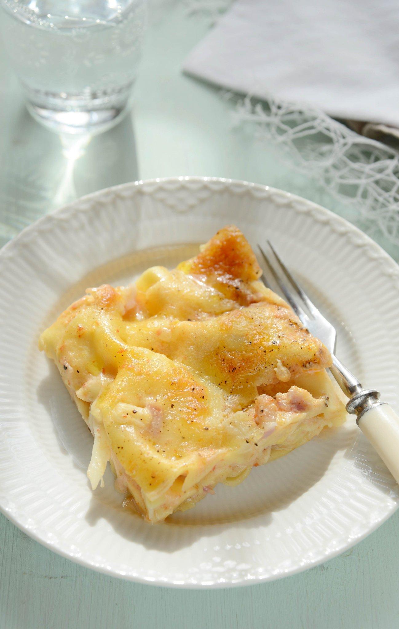 spargas lasagne.1JPG