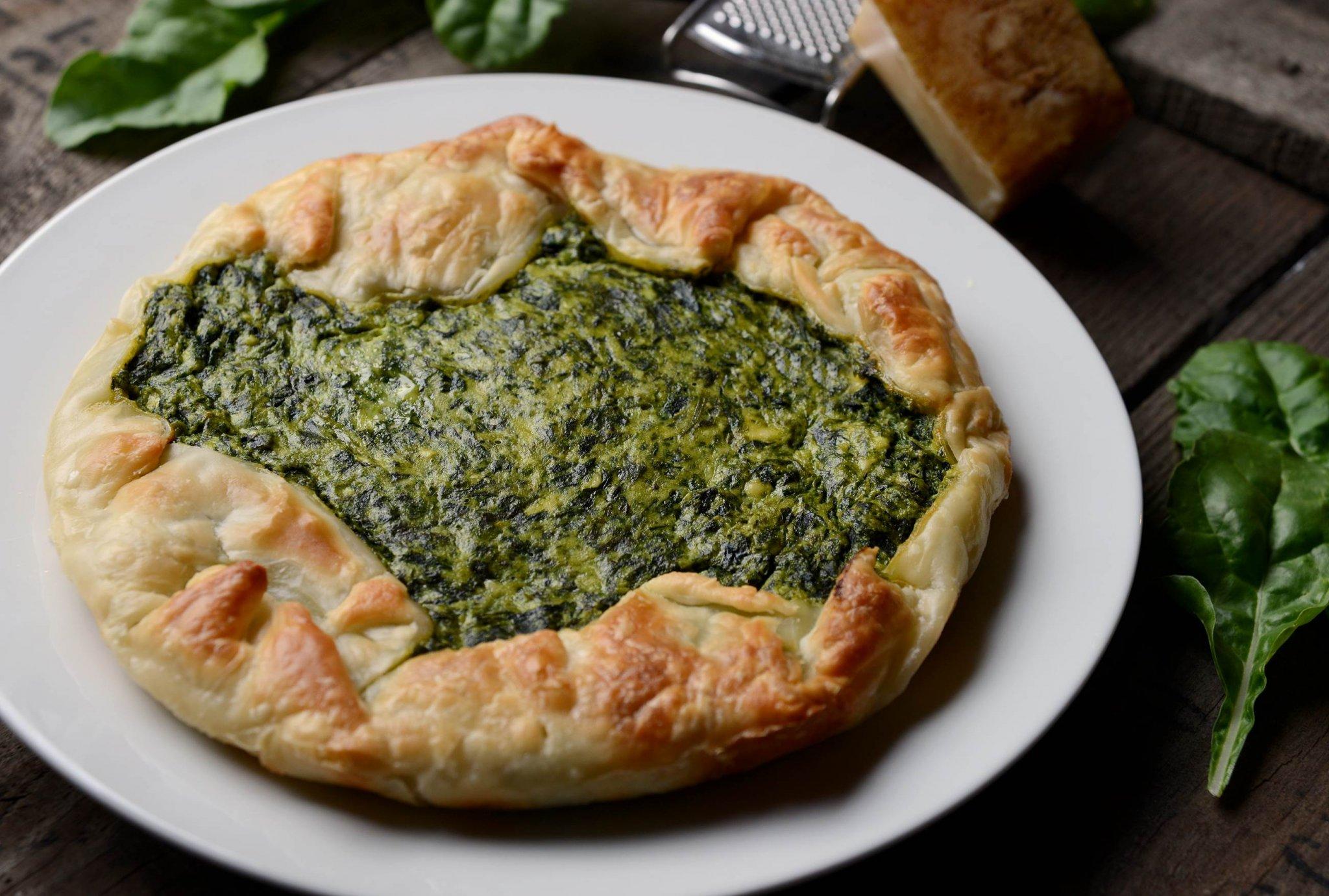 zold pite1